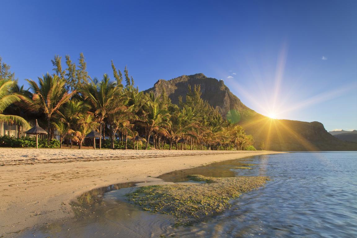 Mauritius | Australians Abroad